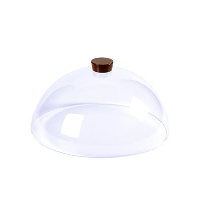 campana esférica