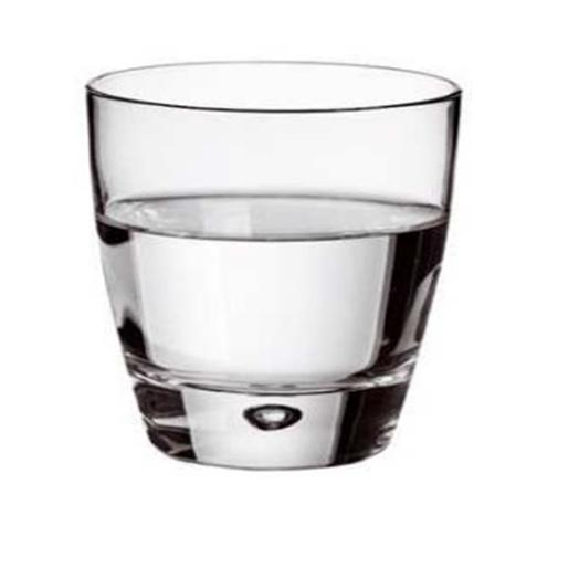 Utensilios mesa p gina 6 de 8 suministros de hosteler a for Utensilios de hosteleria